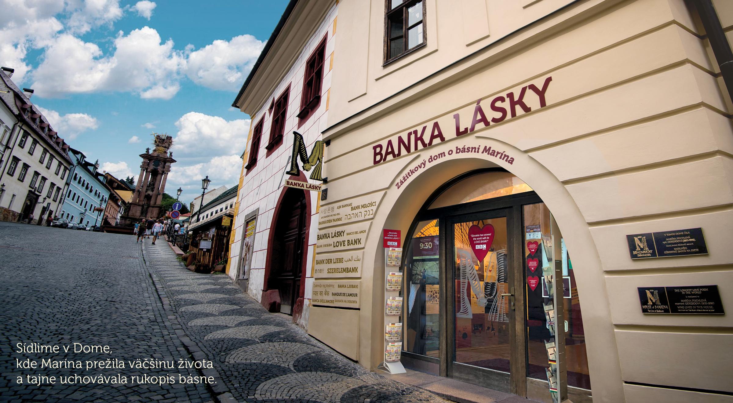BL DSKTP FOTO DOM 2400x1320 SK