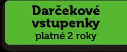 DESKTOP_BUTTON_VSTUPENKY_03_02_2021