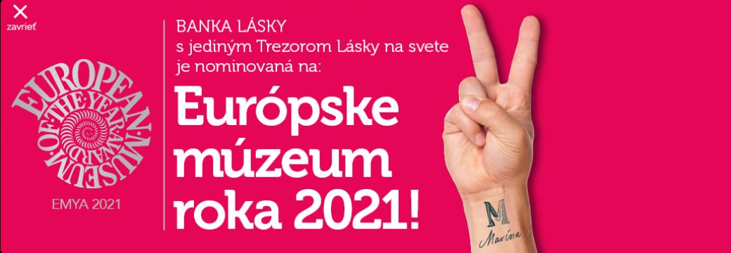 DESKTOP_POPUP_03_02_2021